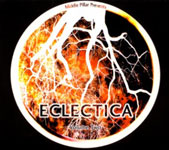 Eclectica Volume Two